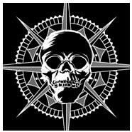 doomed-dawn-logo-circle